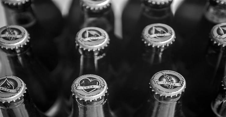 botellas-cervezas-la-virgen