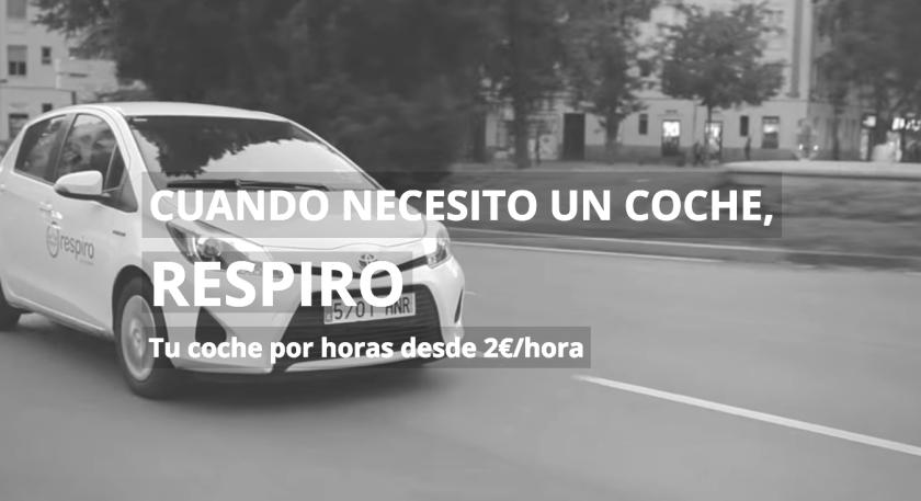 RESPIRO PORTADA