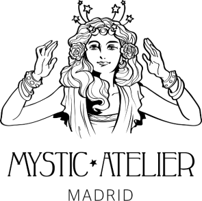 mistic atelier